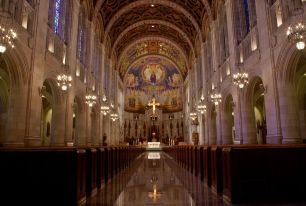 ROSARY CATHEDRAL (TOLEDO)