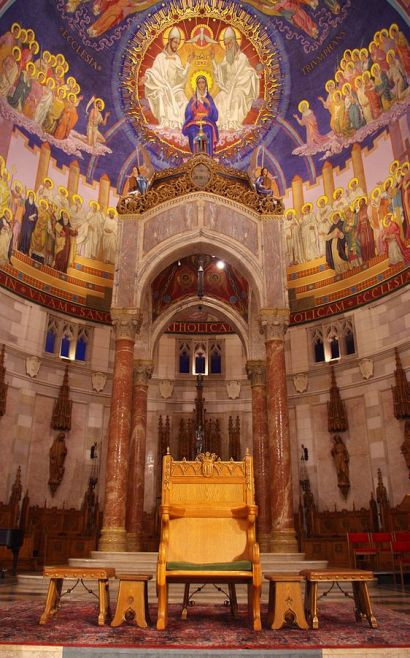 562px-Our_Lady,_Queen_of_the_Most_Holy_Rosary_Cathedral_(Toledo,_Ohio)_-_bishop's_chair