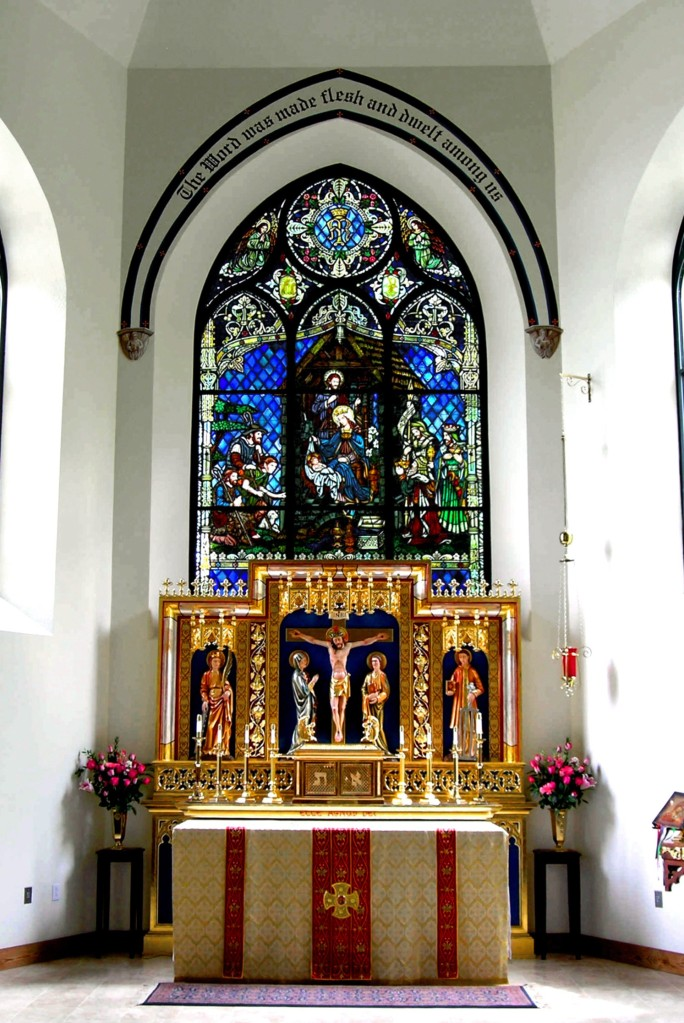art_and_liturgy_our_lady_of_walsingham_cathedral_houston_texas_ordinariate