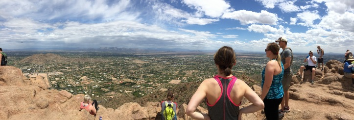 View from Camelback Mountain.JPG