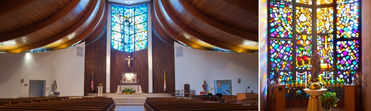 Art and Liturgy - Saint Thomas More Omaha Nebraska.jpg