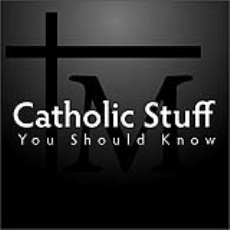 Art and Liturgy - Catholic Stuff logo