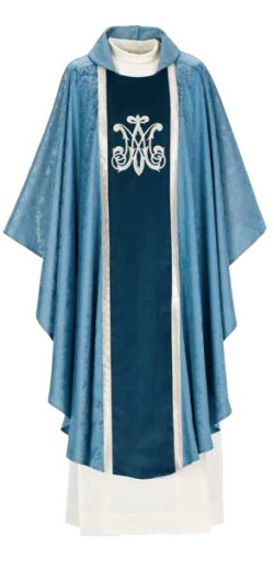 art-and-liturgy-blue-marian-vestment-by-granda-liturgical-arts