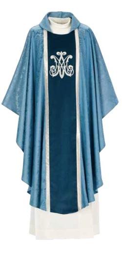 art-and-liturgy-blue-marian-vestment-by-granda-liturgical-arts
