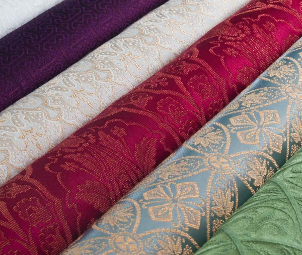 art-and-liturgy-granda-fabrics