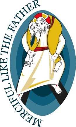 art-and-liturgy-jubilee-year-of-mercy-logo-by-fr-marko-rupnik