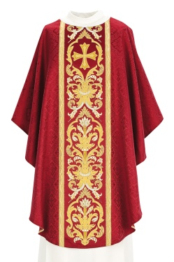 art-and-liturgy-red-hand-embroidered-chasuble-by-granda-liturgical-arts