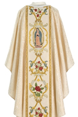 art-and-liturgy-silk-hand-embroidered-vestment-with-our-lady-of-guadalupe-by-granda