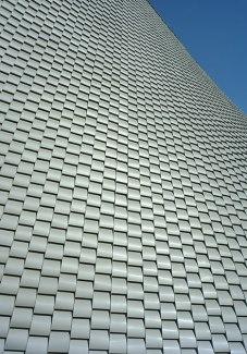 art-and-liturgy-sordo-madalenos-architects-mexico-city-san-josemaria-escriva-exterior-03