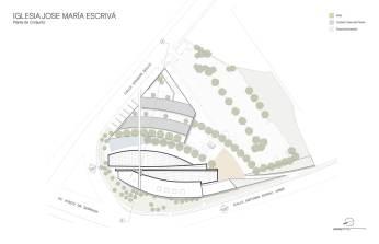 art-and-liturgy-sordo-madalenos-architects-mexico-city-san-josemaria-escriva-exterior-plans-01