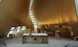 art-and-liturgy-sordo-madalenos-architects-mexico-city-san-josemaria-escriva-interior-02