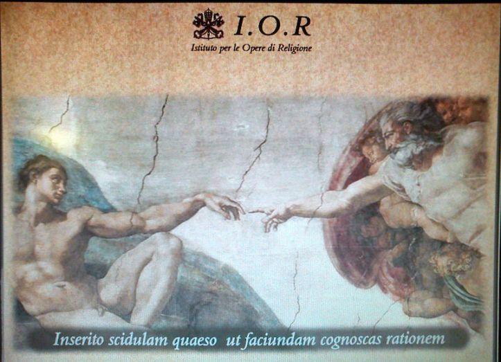 art-and-liturgy-vatican-latin-atm
