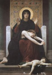 art-and-liturgy-bougereau-vierge-consolatrice