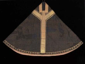 art-and-liturgy-conical-chasuble-from-the-abbey-church-of-the-benedictine-monastery-of-saint-peter-austria-11th-century