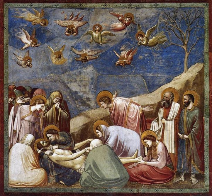 art-and-liturgy-giotto-scrovegni-chapel-lamentation