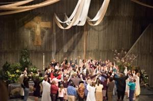 art-and-liturgy-hideous-church-people-raising-hands-active-participation