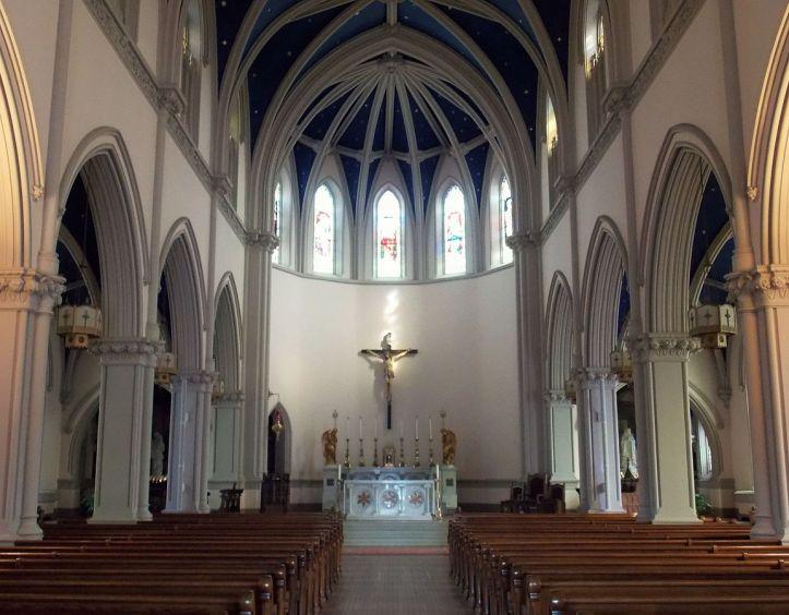 art-and-liturgy-st-joseph-capitol-hill-washington-dc-interior
