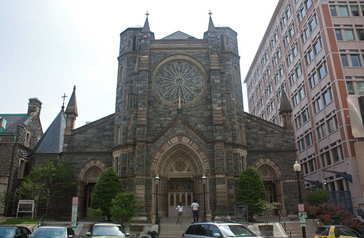 art-and-liturgy-st-patrick-church-chinatown-washington-dc