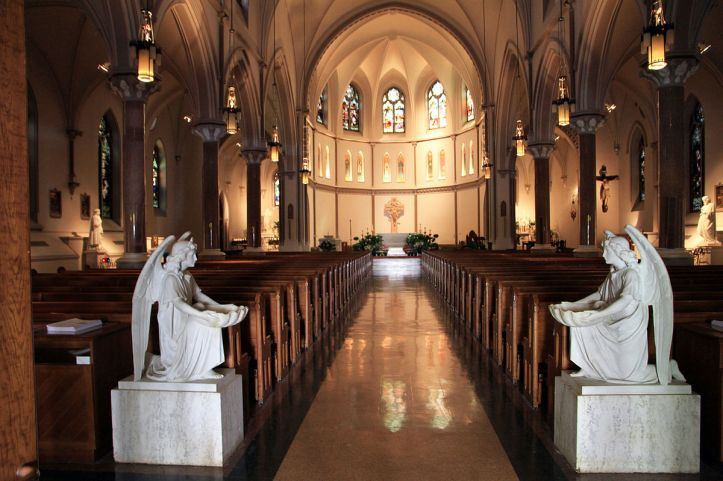 art-and-liturgy-st-patricks-catholic-church-washington-dc-chinatown-white-house-interior