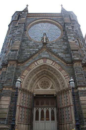 art-and-liturgy-st-patricks-catholic-church-washington-dc-chinatown-white-house-portal