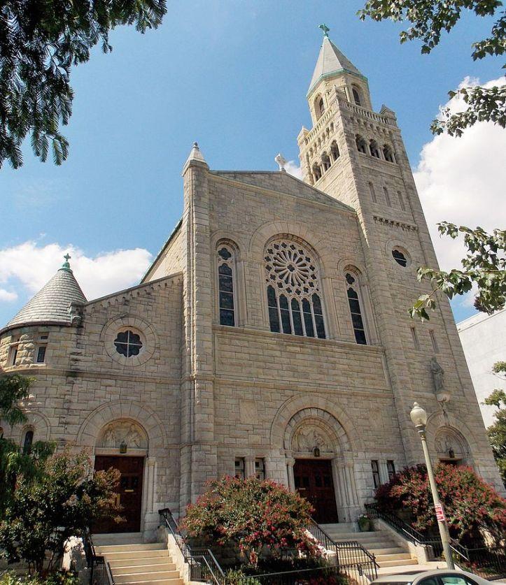 art-and-liturgy-st-peter-capitol-hill-washington-dc