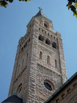 art-and-liturgy-st-peters-capitol-hill-washington-dc-carillon