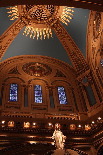 art-and-liturgy-basilica-of-saint-mary-minneapolis-minnesota-mary-statue-and-dome
