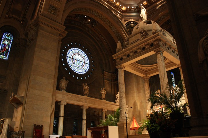 art-and-liturgy-basilica-of-saint-mary-minneapolis-minnesota-sanctuary-and-baldachino