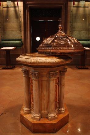 art-and-liturgy-basilica-of-st-mary-minneapolis-minnesota-baptismal-font-badgercatholic