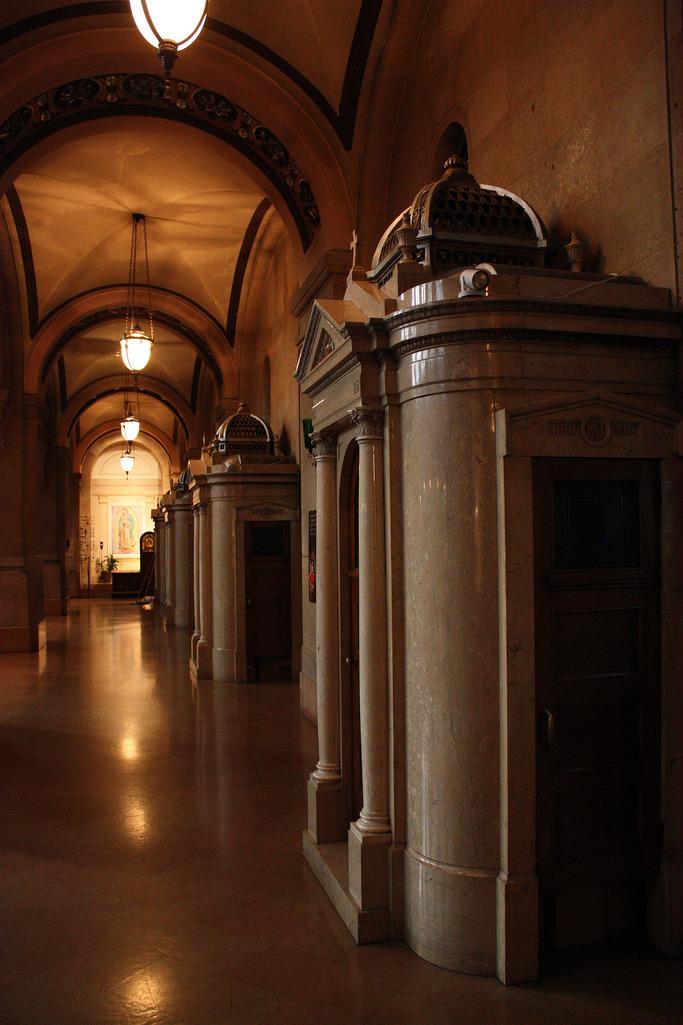 art-and-liturgy-basilica-of-st-mary-minneapolis-minnesota-confessionals-badgercatholic