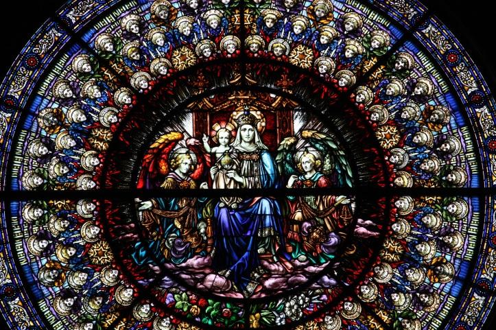 art-and-liturgy-basilica-of-st-mary-minneapolis-minnesota-rose-window-badgercatholic