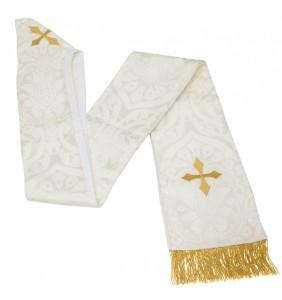 art-and-liturgy-white-stole-with-gold-fringe-by-granda-liturgical-arts