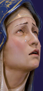 art-and-liturgy-blessed-virgin-weeping-statue-by-granda-liturgical-arts