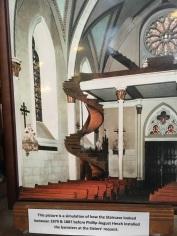 art-and-liturgy-santa-fe-loretto-miraculous-staircase-1