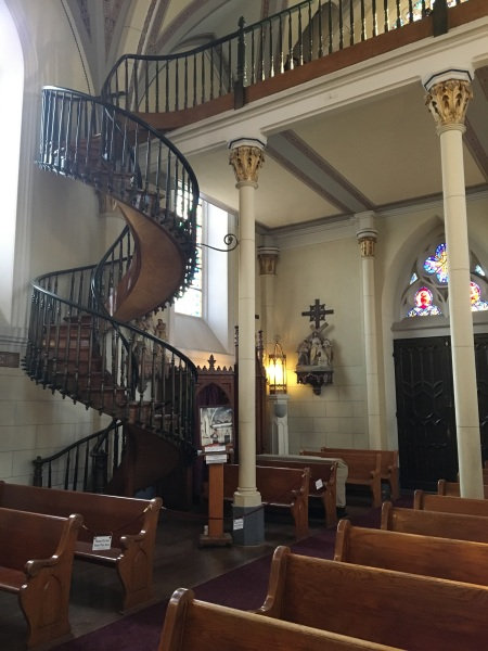 art-and-liturgy-santa-fe-loretto-miraculous-staircase-2