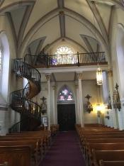 art-and-liturgy-santa-fe-loretto-miraculous-staircase-3