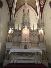 art-and-liturgy-santa-fe-loretto-miraculous-staircase-4