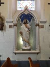 art-and-liturgy-santa-fe-loretto-miraculous-staircase-5