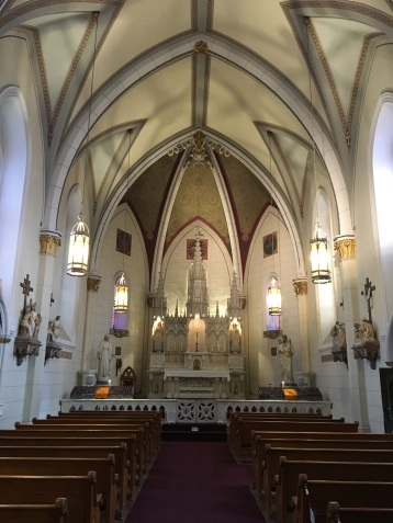 art-and-liturgy-santa-fe-loretto-miraculous-staircase-6
