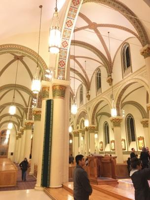 art-and-liturgy-santa-fe-new-mexico-cathedral-basilica-of-st-francis-assisi-arcade-2