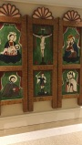 art-and-liturgy-santa-fe-new-mexico-state-capitol-11