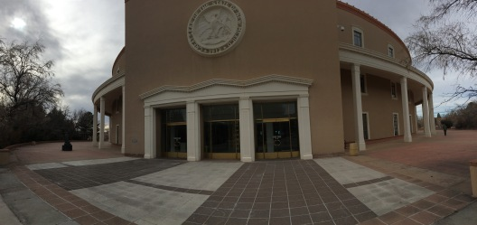 art-and-liturgy-santa-fe-new-mexico-state-capitol-9