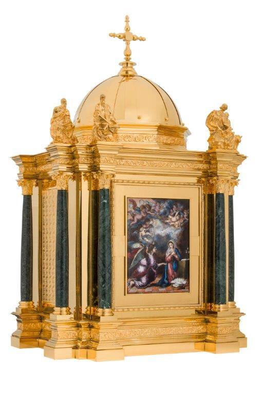art-and-liturgy-baroque-tabernacle-by-granda-liturgical-arts-for-st-petersburg