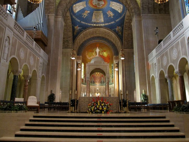 art-and-liturgy-basilica-of-the-national-shrine-of-the-immaculate-conception-washington-dc-canopy-or-baldachin