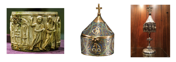 art-and-liturgy-eucharistic-pyxes