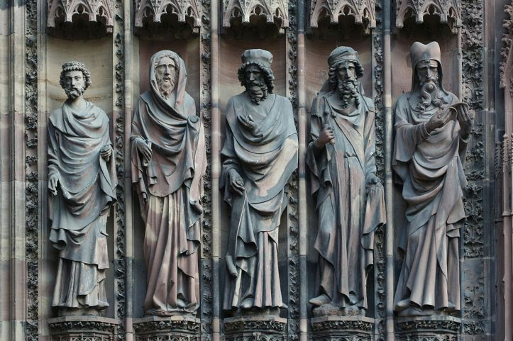 art-and-liturgy-gothic-statues-of-prophets-from-west-facade-of-strasbourg-cathedral