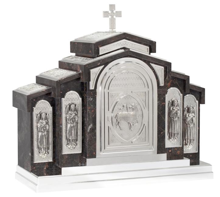 art-and-liturgy-granda-custom-tabernacle-for-st-kilian-church-mission-viejo-california