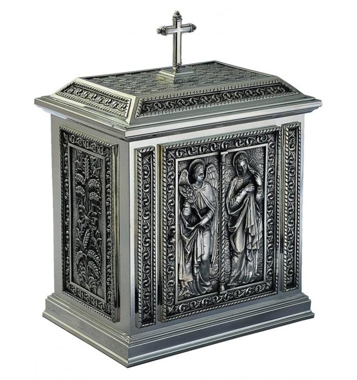 art-and-liturgy-granda-tabernacle-annunciation