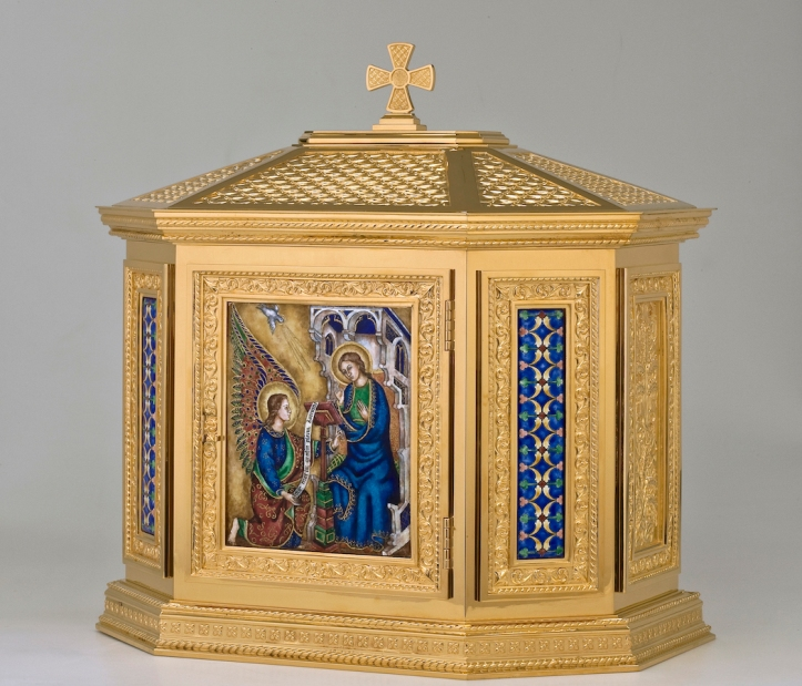 art-and-liturgy-tabernacle-renaissance-granda-enamels