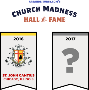 cm-hall-of-fame-graphic